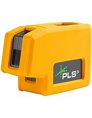 Shop Amazon Com Laser Levels Amp Accessories
