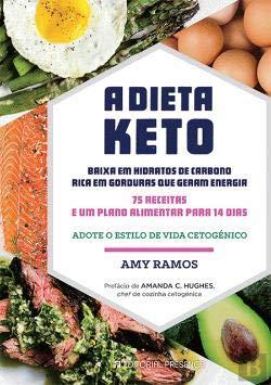 dieta ketogenica pareri contra