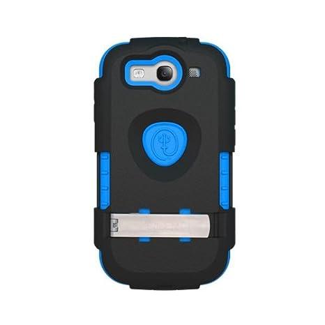 Trident Kraken A.M.S. - Carcasa para Samsung Galaxy S3 ...