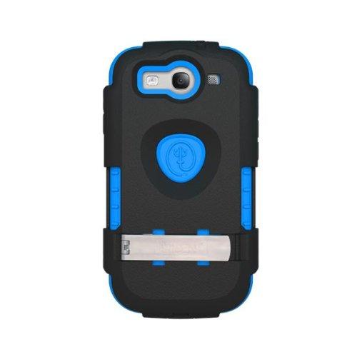 Trident Ams I9300 Bl Kraken Case Samsung product image