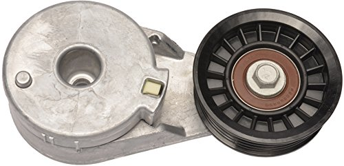 Continental Elite 49245 Accu-Drive Tensioner Assembly