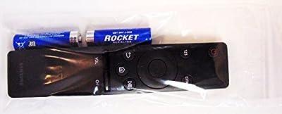 Samsung BN59-01259E UHD TV Remote UN65KU6290FXZA UN55KU6290FXZA