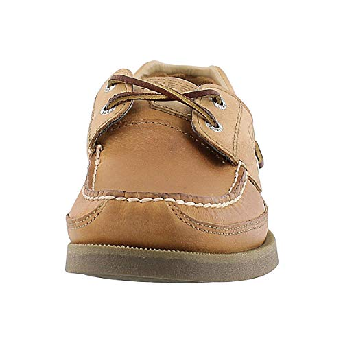 Buy sperry mako boat shoes for men
