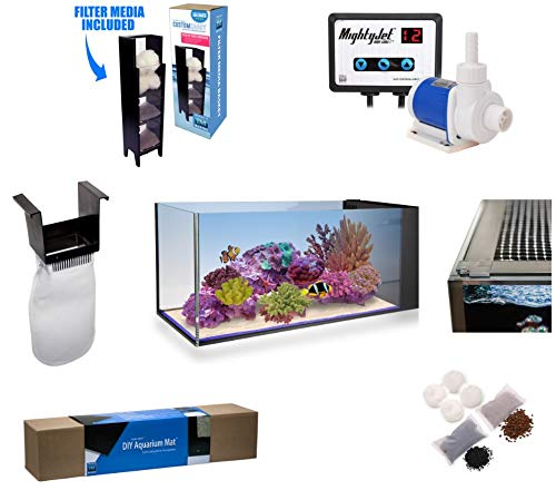 Best Aquariums