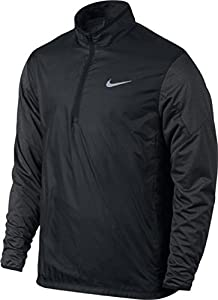 Nike Golf 1/2 Zip Shield Top