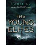 [The Young Elites] (By: Marie Lu) [published: November, 2014]
