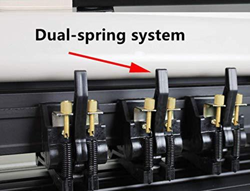 zorvo Professional Vinyl Cutter Plotter Machine (32.2 inch) by zorvo (Image #4)