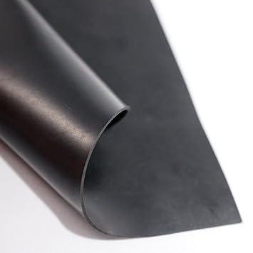 3m/² Gummiplatte 1,20m x 2,50m NR//SBR St/ärke: 4mm