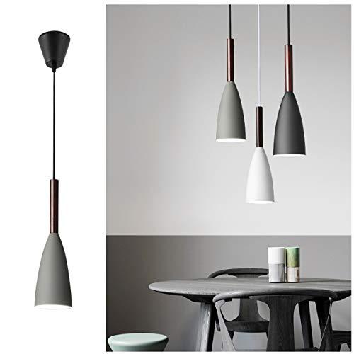 Mini Pendant Light Home Decor Mordern Stylish Hanging Lights Nordic Minimalist Kitchen Island Lighting Fixture