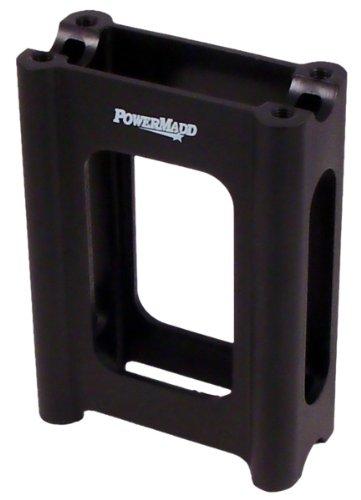 PowerMadd 45531 Pivot Style Riser Block for  Polaris - 6
