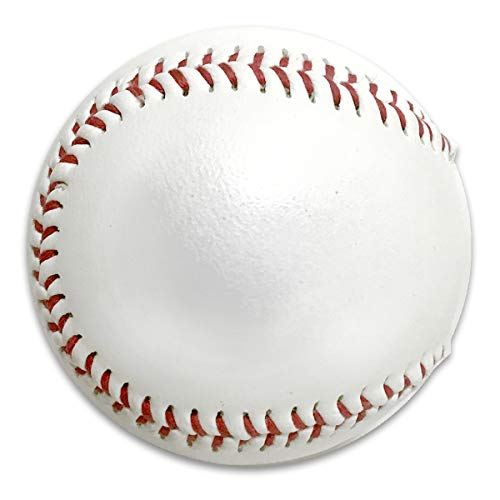 Kunpeng~ï¼ Keep Calm and Raise Chickens Baseballs Standard Reduced Impact Safety Baseball for Pitch Training,Gifts,Souvenir