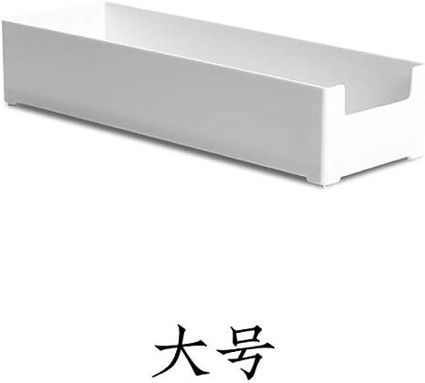 Alvar - Organizador de cubiertos y cajones para utensilios de ...