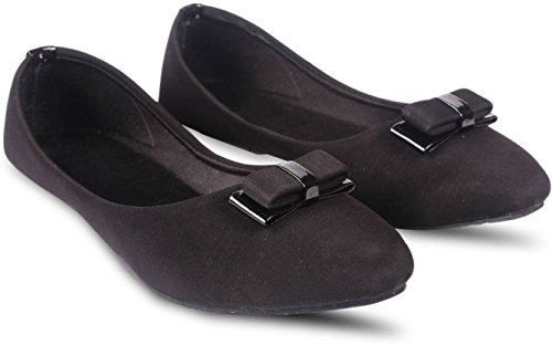 ANAND ARCHIES Artificial Leather Bellies for Women's and Girl's