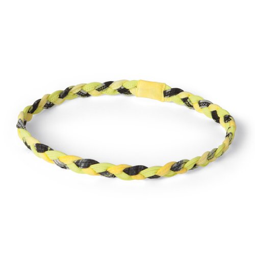 Moving Comfort Ah-Mazing Headband Flash Size - La Band Las Ah