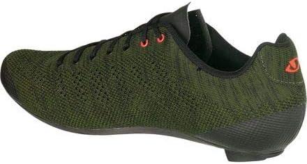 Mens Giro Empire E70 Studio Collection Cycling Shoe