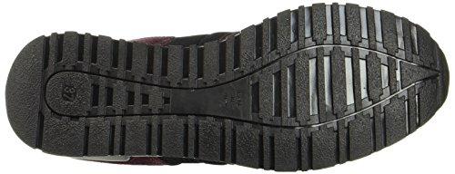 Pollini Signore W.sneakers Scarpa Da Tennis Multicolore (multi Colore 90c)