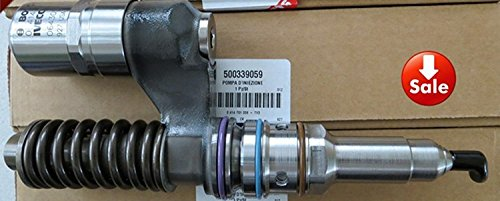 gowe-unit-injector-0414701006-for-iveco-fiat-case-new-holland-500339059