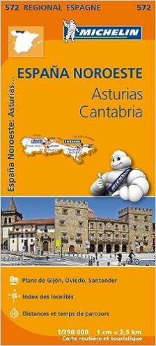 Carte Espagne Telecharger.Meilleurs Livres Pdf Telechargement Gratuit Carte Espagne Asturies