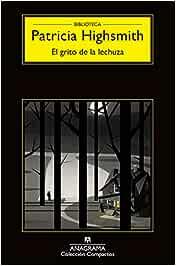 El Grito De La Lechuza (Compactos)