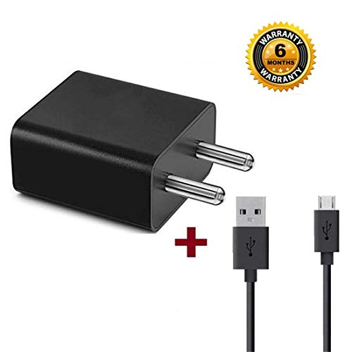 Fast Mobile Charger for Asus Zenfone Max Pro (M1) ZB601KL Mobile Charger | Power Adapter | Wall Charger | Fast Charger H