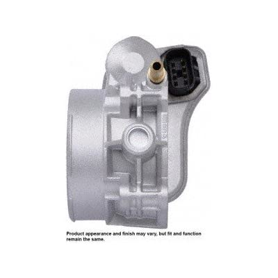Image of A1 Cardone 67-3006 Throttle Body Fuel Injection