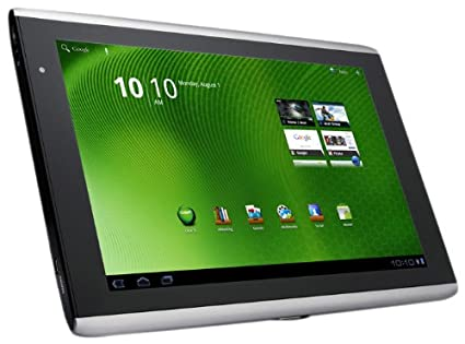 ACER ICONIA A500 ANDROID USB 2.0 DRIVERS (2019)
