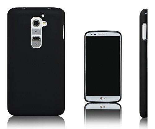 xcessor-vapour-flexible-tpu-gel-case-for-lg-g2-black