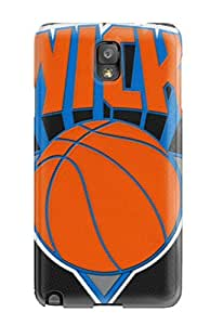 Ryan Knowlton Johnson's Shop new york knicks basketball nba NBA Sports & Colleges colorful Note 3 cases