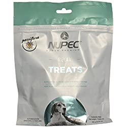 Nupec PENU7138 - AAAAAA Premio para Perros Relax, 180 Gr (El empaque puede variar)