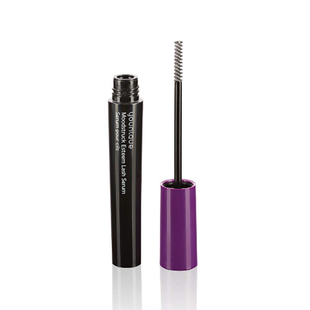 Younique MOODSTRUCK ESTEEM lash serum by YOUNIQUE