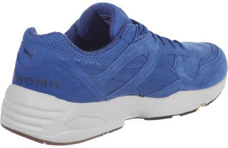Puma R698 Perf Pack Calzado Azul