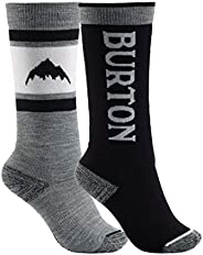 Burton Boys' Weekend Midweight Sock Two