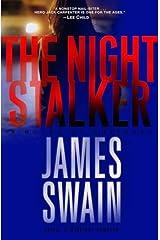 The Night Stalker: A Novel (Jack Carpenter series Book 2)