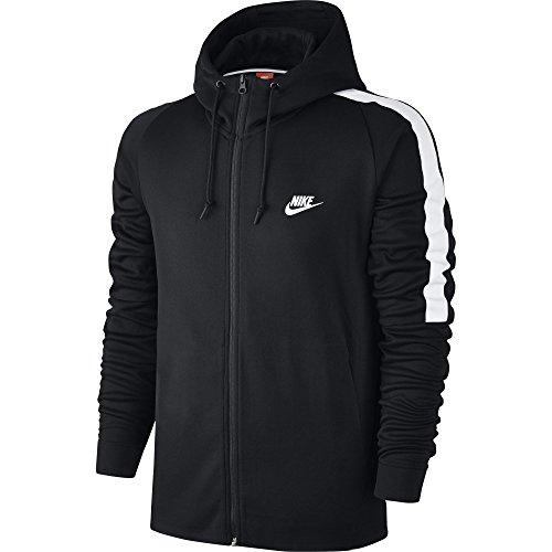 Nike Athletic Jacket - 6