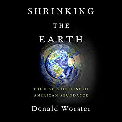 Shrinking the Earth