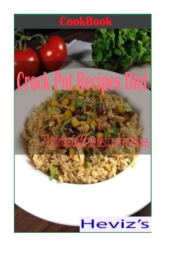 Salvation centre cambodia download crock pot recipes diet 101 download crock pot recipes diet 101 delicious nutritious low budget mouthwatering cookbook book pdf audio idbgpgxeg forumfinder Gallery