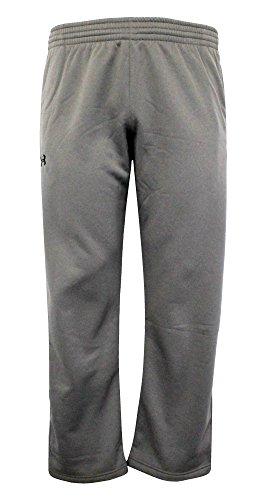 Under Armour Fleece Sweatpants - 9