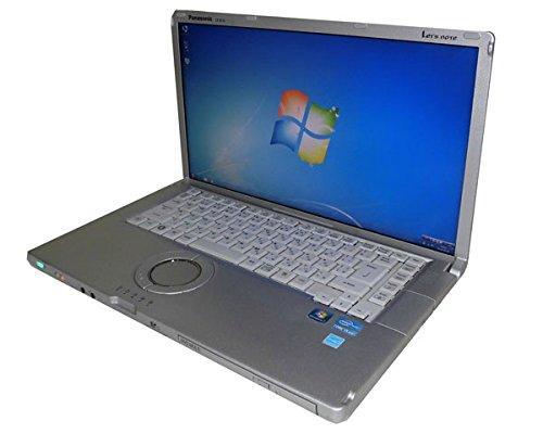 最先端 ワケあり(バッテリーNG) 中古パソコン フルHD レッツノート 2.5GHz Windows7 Panasonic Let'sNote (1920x1080) CF-B10 (CF-B10AWCYS) Core i5-2520M 2.5GHz 4GB 160GB マルチ HDMI 中古ノートPC 15.6インチ フルHD (1920x1080) (NO-11388) B07DTC5DCZ, 一味真 鮨 「志女竹」:3c60a02b --- hohpartnership-com.access.secure-ssl-servers.biz