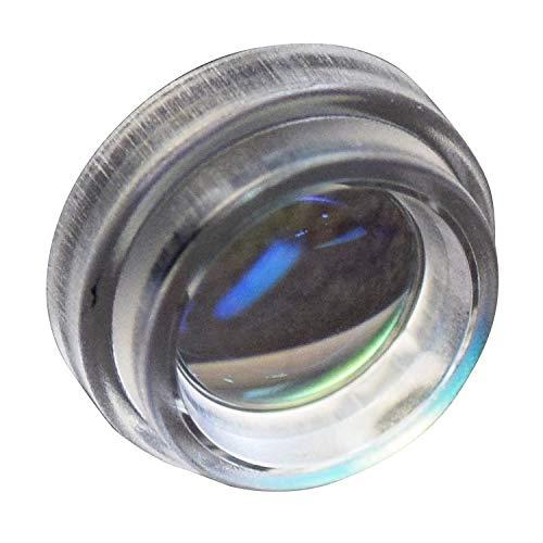 Laser Diode Collimator Lens, CAY046,1PCS (NA:0.40, EFL:4.60 mm)