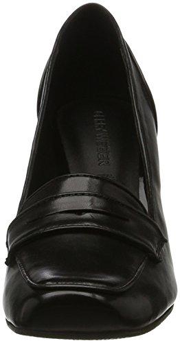 Gerry Weber Shoes Viktoria 02 - De salón Mujer Negro