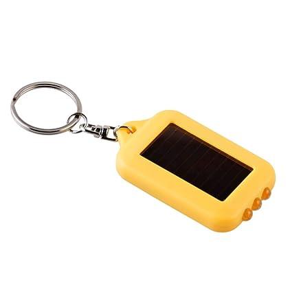 Ladefunktion Einer Solar Mit Taschenlampe Uv Lampe Jujingyang Und 4cL3q5RAj
