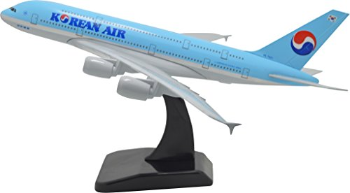 tang-dynastytm-1400-standard-edition-air-bus-a380-korean-airlines-metal-airplane-model-plane-toy-pla