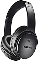 Bose and Sennheiser Up to 30% off