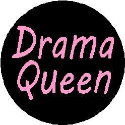 Drama Queen 1.25
