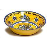 Le Cadeaux Benidorm - Melamine Cereal Bowls - Set of 8