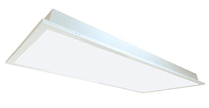 uk availability 81cb8 8901e Integral LED 1 x LED Panel Back-lit 1200x600 70W 5000K ...