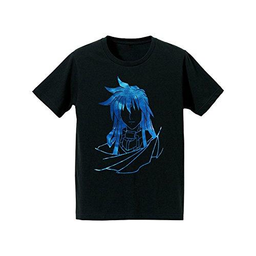 HA sora Investiture of the Gods Why Yang's Foil print t-shirt Men's Size: L