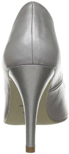 Scarpe Donna 11206 e3 088 Jonak Col Grau metal Grigio Tacco 11206me gray 4RgUFW