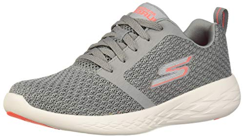 Skechers Women's Go Run 600-Circulate Sneaker