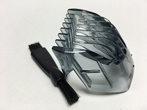 Price comparison product image New Hair Shaver head A Comb 1mm to 10mm For Panasonic Combs ER-GB60 ER-GB74 ER-GB70 ER-GB80 BEARD Trimmer clipper Hairs Face Removal Replacement Parts